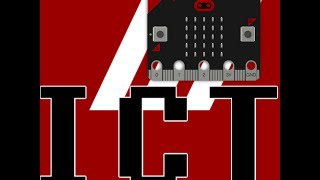 bbc micro:bit: Space Invaders