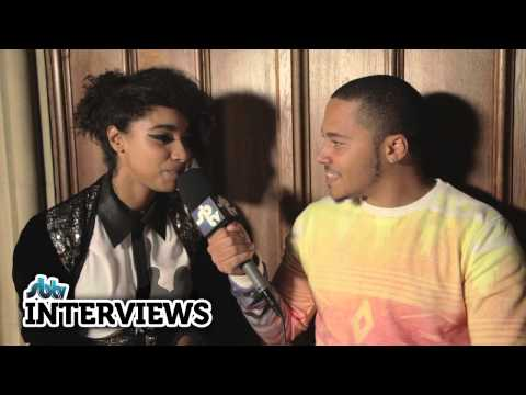 SBTV: Lianne La Havas Interview | UK Soul, Indie