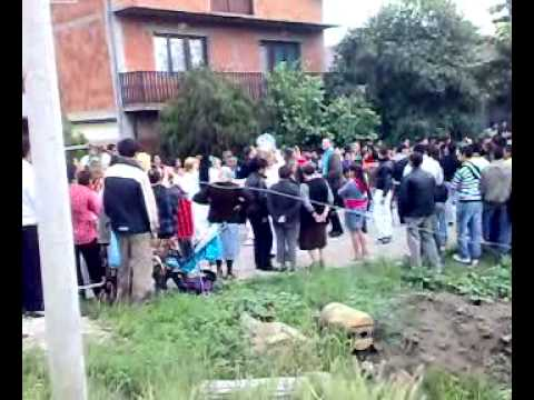 Romska svadba - Krivak Smederevo.mp4