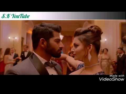 Hate story 4 mashup || hate story 4 rimix song|| (2018) new Bollywood rimix song { S.K YouTube}
