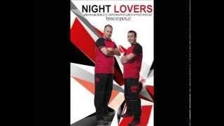 Night Lovers - Ballada O Tej Jedynej