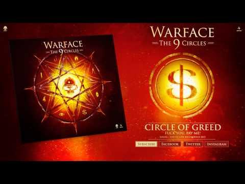 Warface - Fuck You, Pay Me!