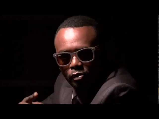 P Unit's Boneye endorses Kenya28Feb
