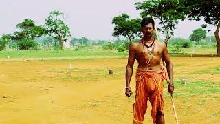 Varma Kalai Silampam Training Part 5 SGOPALAKRISHN