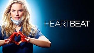 Heartbeat (NBC) Trailer HD