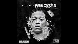 "Lil Bibby - ""We Are Strong""Feat Kevin Gates & Tazzy Babby"