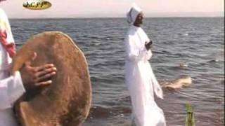 Zemarit Tsedale Gobeze -Fetena Wejeb Bibeza   (Ethiopian Orthodox Tewahedo Church Mezmur)