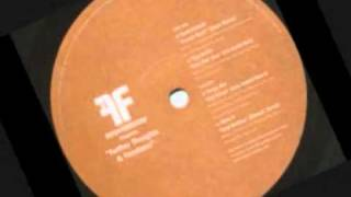 Move D-Soap Bubbles (Bionaut Remix) 1996