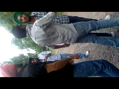 Chukti Committe 3.mp4 video