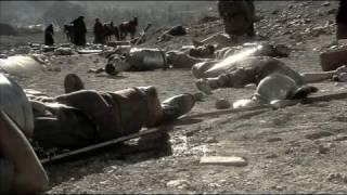 Vídeo 22 de Rebellion