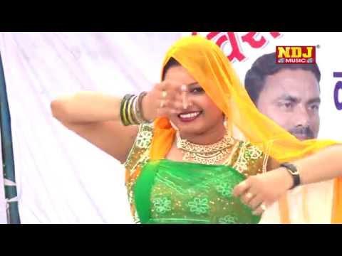 हरयाणवी रागनी Haryanvi Song Ragni Compitition 2015 Lakho Me Hans Bolan Jogi Re Jor Ki Lugai Sai video
