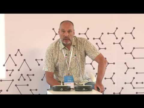 Щедровицкий П.Г. История промышленных революций и вызовы III промышленной революции