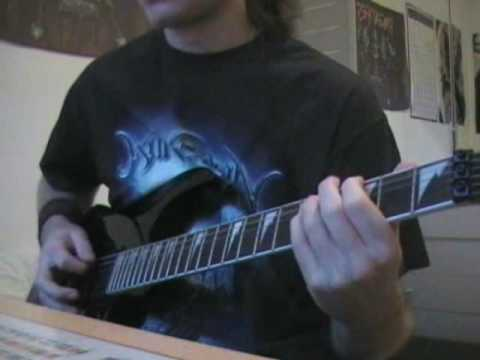 Norther - Death Unlimited cover