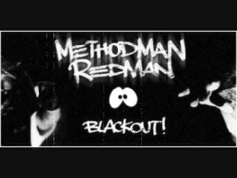 Redman - Dr. Trevis (signs Off)