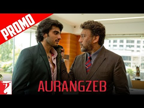 You are a king... or Nothing.... Aurangzeb