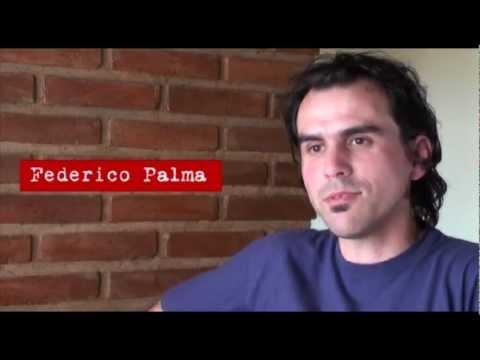 Érase una vez un inglés en Patagonia. Última parte