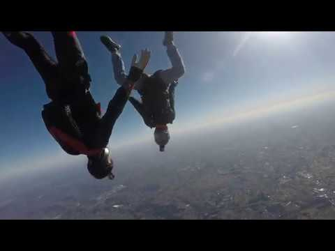 That's What I Like - Freefly 2018