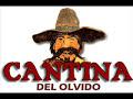 La peña de Cantinero