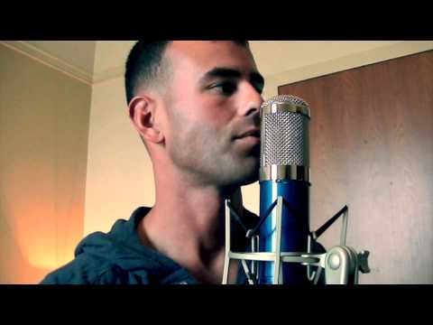Brantley Gilbert - You Don't Know Her Like I Do - Cover by Noel DeLisle from OCONUS