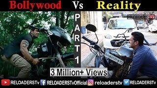 download lagu Bollywood Vs Reality  Expectation Vs Reality  Reloader's gratis