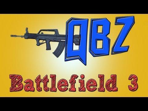 Battlefield 3 Asalto | aLexBY11 |