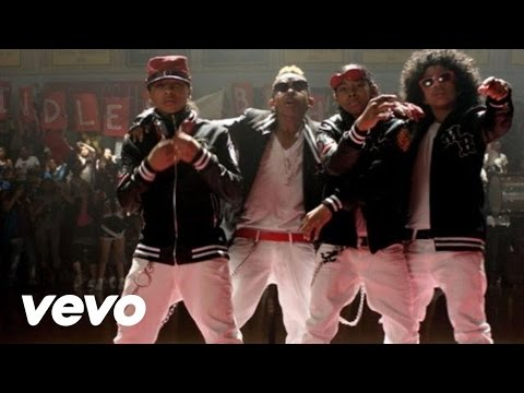 Mindless Behavior - Mrs. Right Ft. Diggy Simmons video