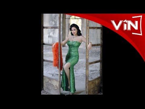 Loka Chi Chi New 2012 لوكا جي جي video