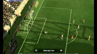 Pes 2012 ML Goals (bypHunt)