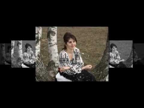Carmen Blejan Vazui tineretea mea
