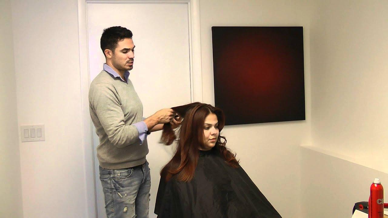 Kardashian hair straightener target