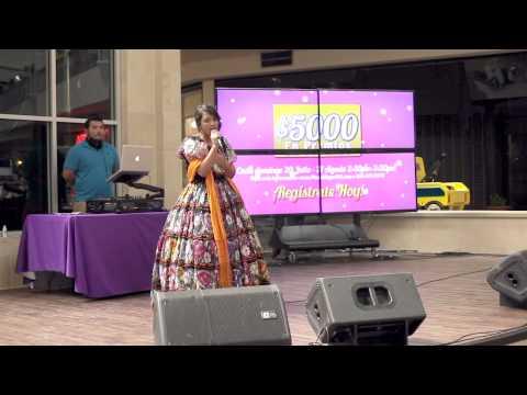 Plaza Mayor Episodio 5