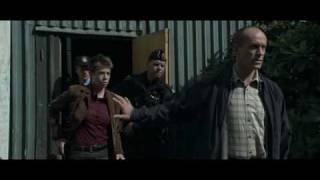 INVISIBLE - Gefangen im Jenseits (Trailer)