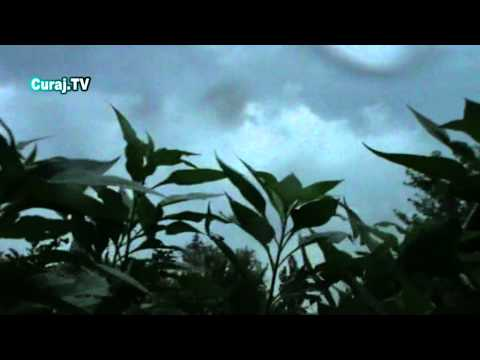 Furtuna şi curcubeu în Chişinău