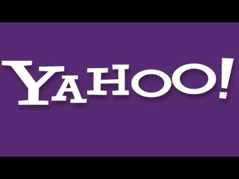 Las preguntas mas estupidas de Yahoo PARTE 4