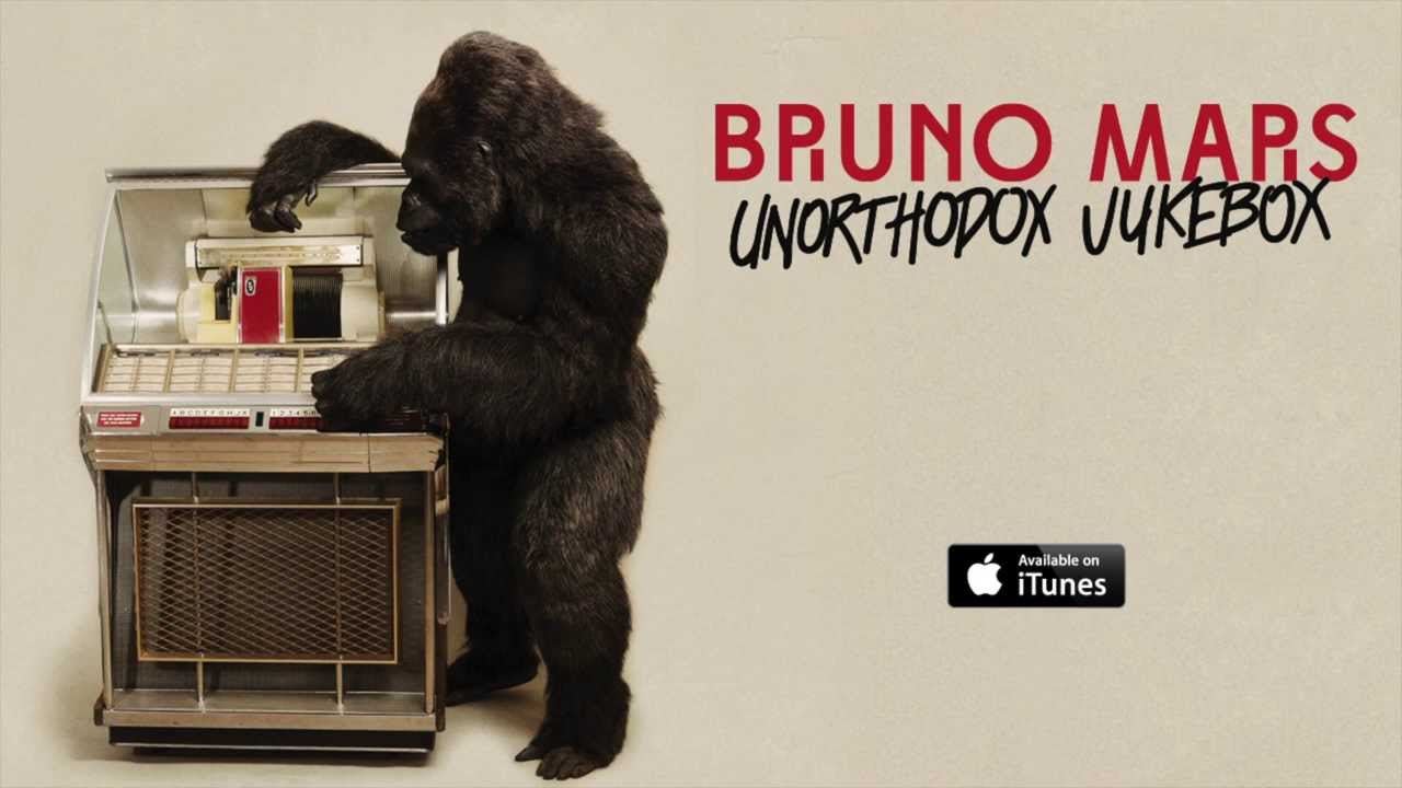 bruno mars money makes her smile video