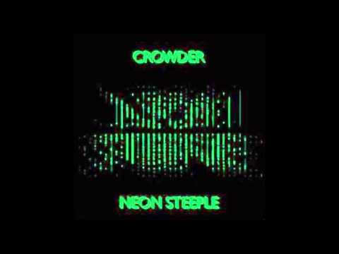David Crowder - My Sweet Lord