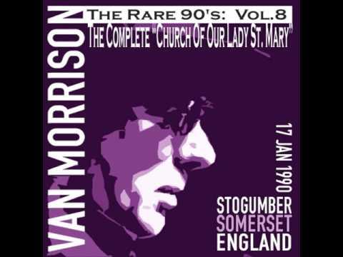 Van Morrison - Somerset