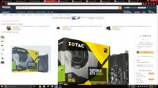 Which GTX 1050 ti you should buy (Bengali Edition)