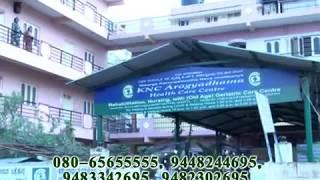 best stroke paralysis rehabilitation centres in bangalore,Geriatric Care,Dementia,Nursing home