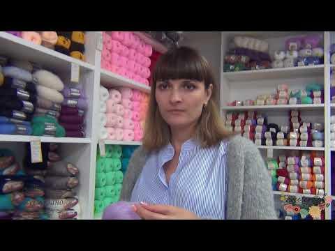 """Магазин пряжи """"Sweeterok"""" г.Краснодар - обзор, впечатления"""