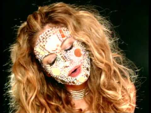 PAULINA RUBIO - Causa y efecto (Take Two)