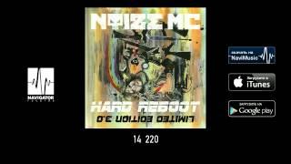 Noize MC - 220