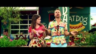 Most of The Mr.RIGHT Clips- Anna Kendrick, Sam Rockwell. DONT WATCH IF YOU DONT WANT SPOILERS!