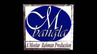 kono mane nei to_bangla roimantic song_created amd design by Mosiur