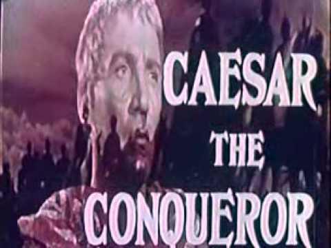 Caesar the Conqueror 00 00 00 00 01 00