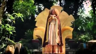 """Aster Aweke ft Yegna - Taitu """"ጣይቱ"""" (Amharic)"""