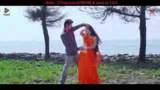 Tomar Sathe Black Money 2015 Bengali Movie HD Video Song Symon Keya