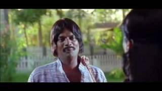 Pokkiri Raja - Malayalam Film Pokkiriraja Clips HQ (MS Team)