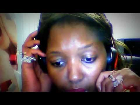 Vidéo D'une Webcam Datant Du 21 Août 2012 18:48 video