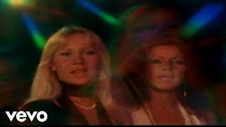 Watch Abba Summer Night City video